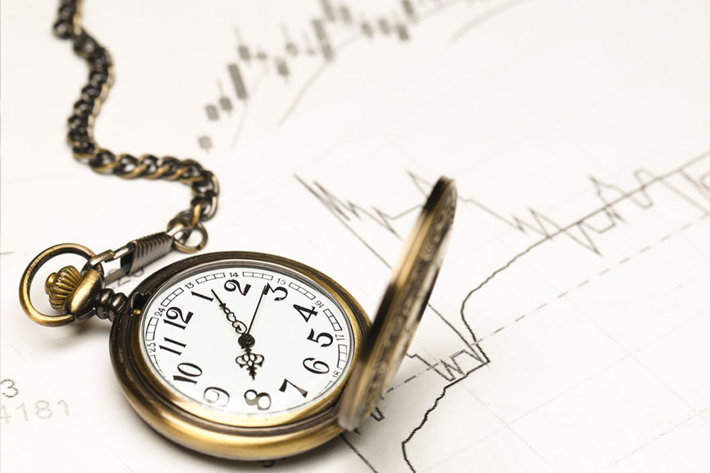 Best Reasons Why It Is Not Too Late for You to Invest in Bitcoin