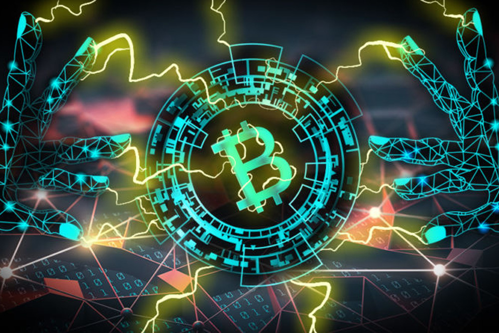 What Is Bitcoin's Lightning Network About (And How Does It Work)?