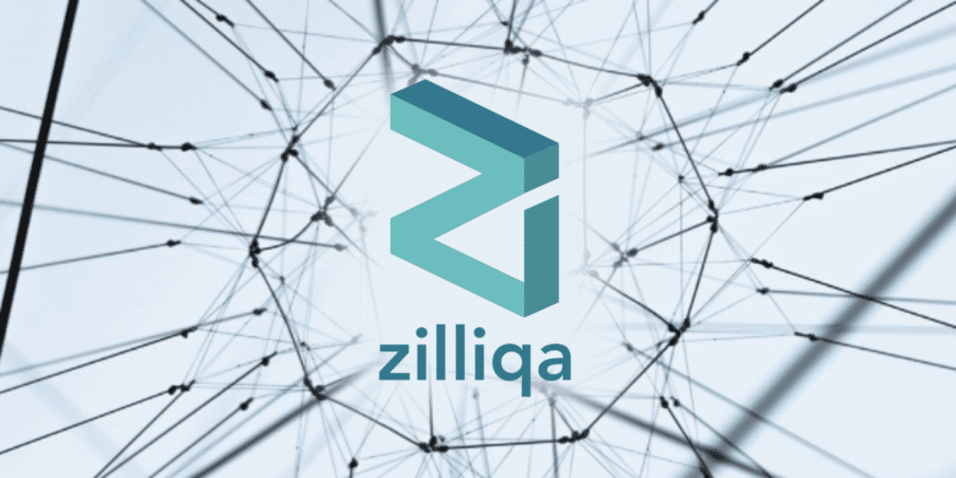 3 Things I learnt at Zilliqa Day