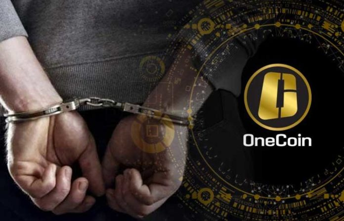 Crypto Scams To Watch In Singapore: OneCoin (Part 3)
