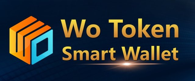 Crypto Scams To Watch In Singapore: WoToken (Part 2)