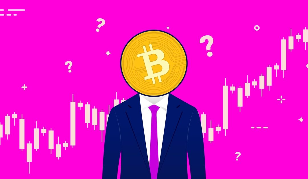 Bitcoin Price to Reach $100,000 in 2025 as BTC is Increasingly Becoming Digital Gold, says Bloomberg