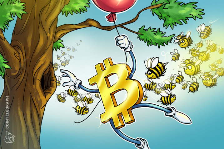 Experts say institutions drove Bitcoin's rise to $19K and alt season is coming